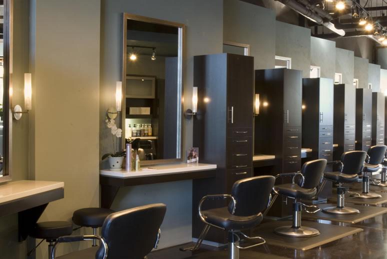 Advance cabinet designs miscellaneous for Armoire salon design